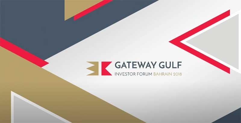 gateway gulf interview