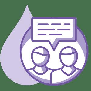 petronerds icon - Honesty & Collaboration